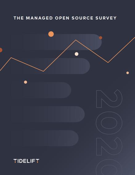 2020-survey-cover