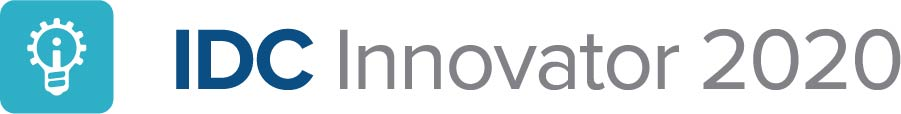 IDC_Innovator_2020_horizontal