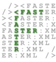 com.fasterxml.woodstox:woodstox-core