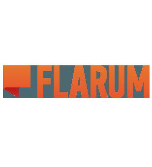 flarum/core