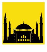 istanbul-lib-hook