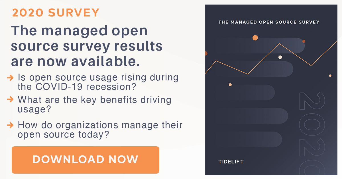 Finding #8: the top ways organizations contribute to open source—and where they see ROI