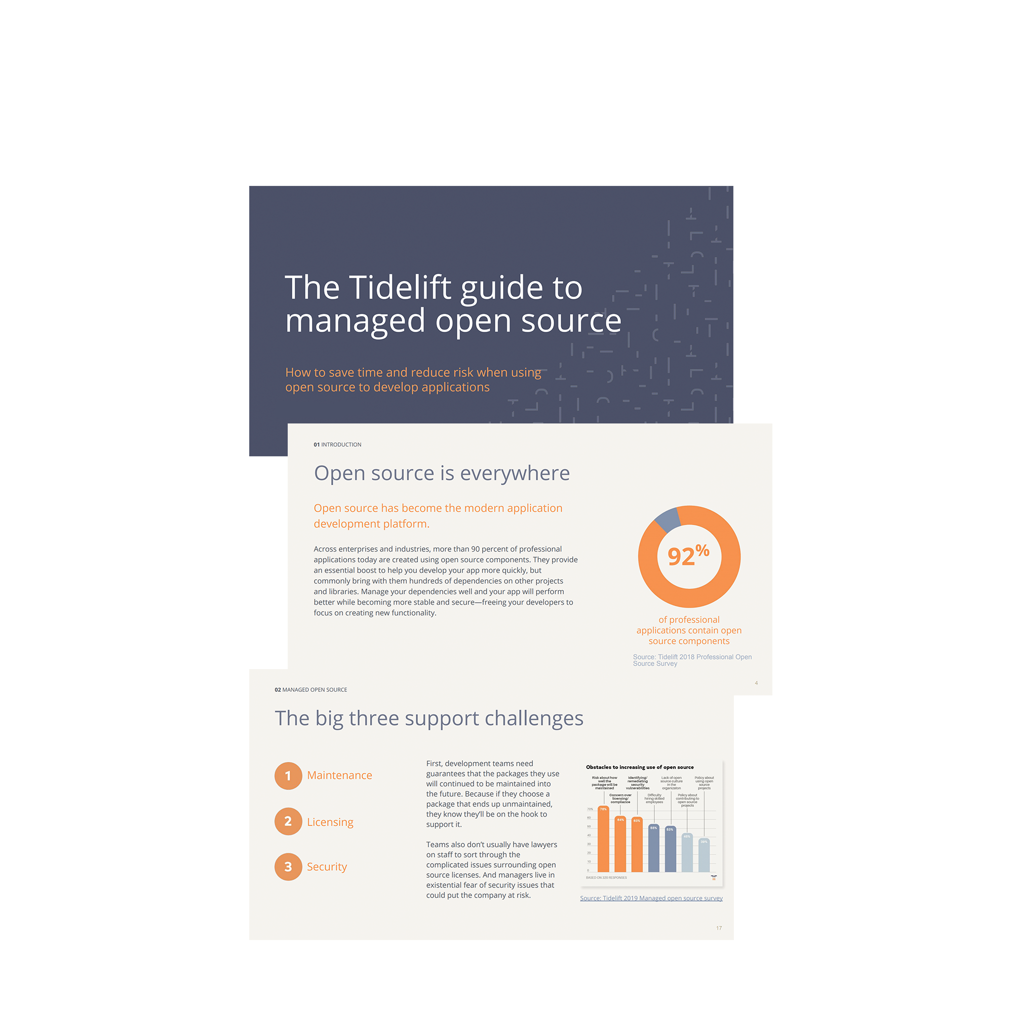 the-tidelift-guide-to-managed-open-source-1-1